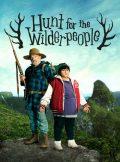دانلود فیلم Hunt for the Wilderpeople 2016
