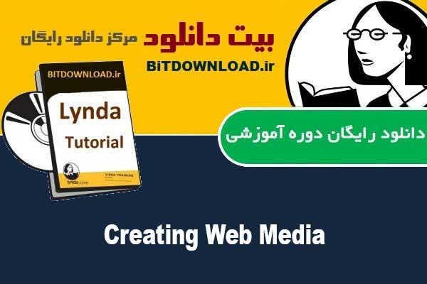 Creating Web Media