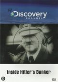 دانلود مستند داخل پناهگاه هیتلر DC – Unsolved History: Inside Hitler's Bunker