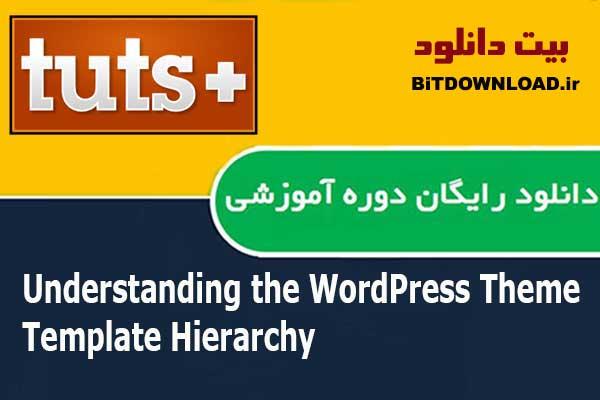 Understanding the WordPress Theme Template Hierarchy