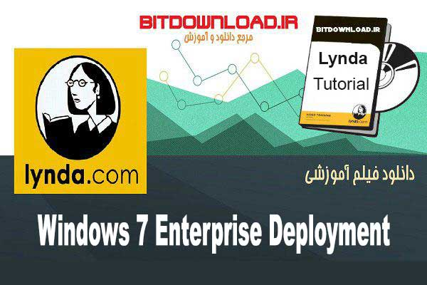 Windows 7 Enterprise Deployment