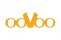 ooVoo 3.7.1.13  مسنجر با قابلیت چت صوتی و تصویری