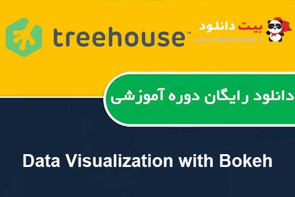 Data Visualization with Bokeh