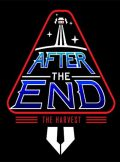دانلود بازی After The End: The Harvest + Update v1.4.0 برای PC – نسخه PLAZA