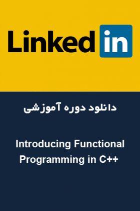 ++Introducing Functional Programming in C