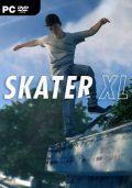 دانلود بازی Skater XL – The Ultimate Skateboarding Game برای PC